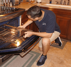 appliance repair colorado springs co