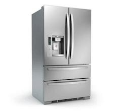 refrigerator repair colorado springs co
