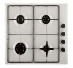 stove repair colorado springs co