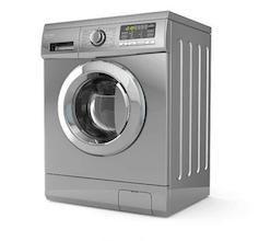 washing machine repair colorado springs co